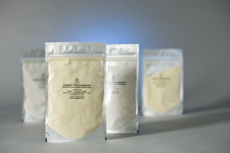 trilogy-certified-mycotoxin-reference-material